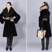 Luxorfur.com-FW17-No01.jpg