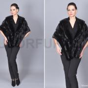 Luxorfur.com-FW17-No05.jpg